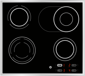 Cooktop Repair GTA