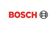 Bosch logo - appliance repair
