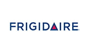 Frigidaire logo - appliance repair