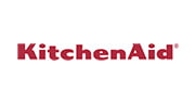 Kitchenaid logo - appliance repair