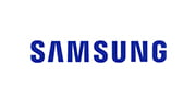 Samsung logo - appliance repair